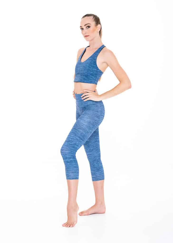 Leggings-Yoga-Pants-Ethical-Sustainable-Activewear-Fashion-119
