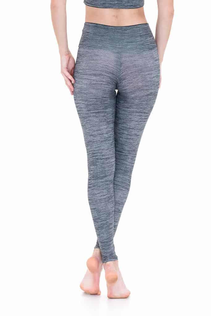 Leggings-Yoga-Pants-Ethical-Sustainable-Activewear-Fashion
