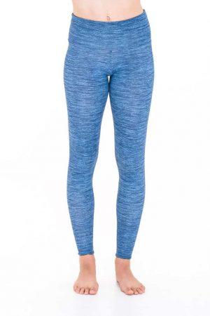 Leggings-Yoga-Pants-Ethical-Sustainable-Activewear-Fashion